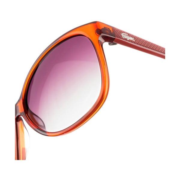 Dámské sluneční brýle Lacoste L701 Red
