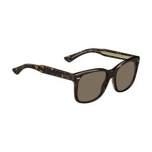 Pánské sluneční brýle Gucci 1134/S KCL