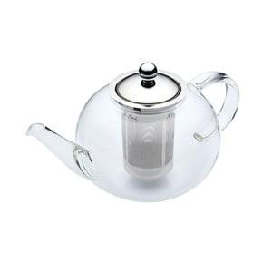 Čajová konvička s nerezovým sítkem Kitchen Craft,1400ml