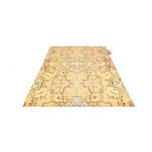 Odolný koberec i na venkovní použití Fatboy NonFlying Allspice