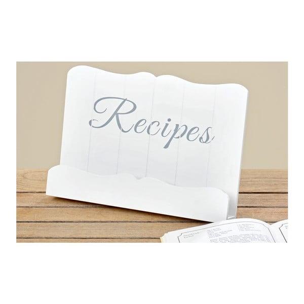 Stojan na kuchařku Jana White