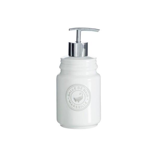 Dávkovač na mýdlo Cosas de Casa Puro Blanc