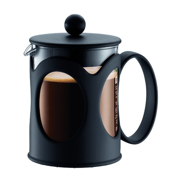 French press Kenya, 0,35 l