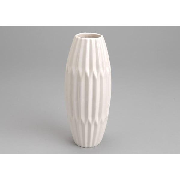 Váza H2O