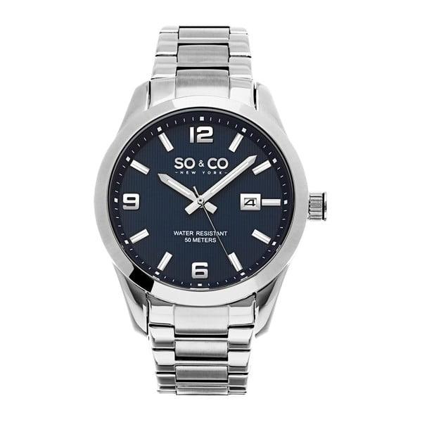Pánské hodinky Madison Sporty Blue