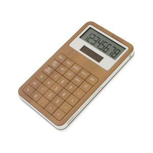 Kalkulačka SAFE
