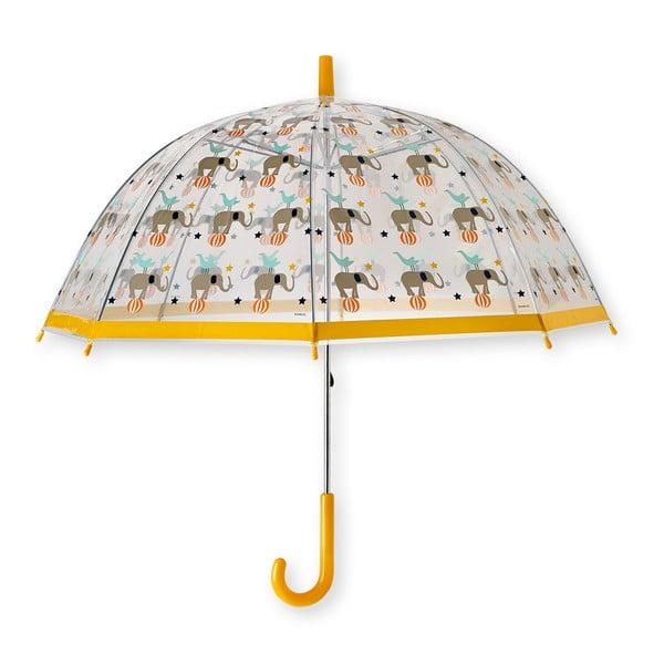 Dětský deštník Ambiance Jopo