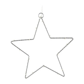 Decorațiune cu LED Villa Collection Star de la Villa Collection