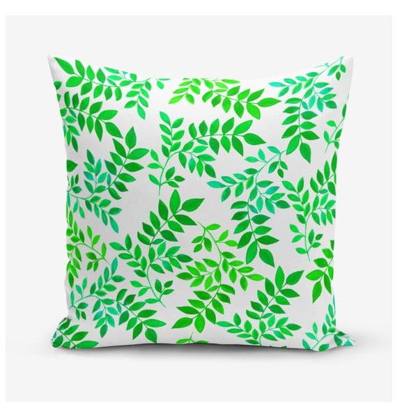 Simplicity pamutkeverék párnahuzat, 45 x 45 cm - Minimalist Cushion Covers
