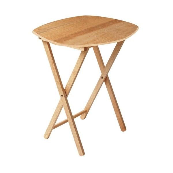 Odkládací stolek Tropical