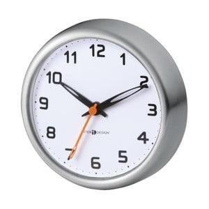 Nástěnné hodiny iDesign Forma