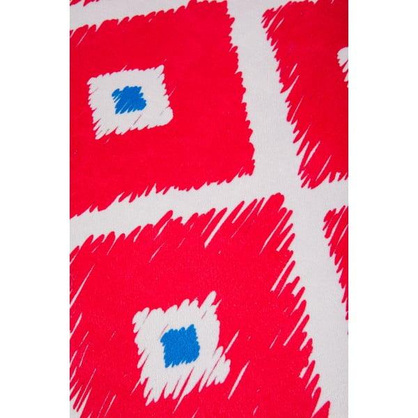 Polštář s výplní Geometric 19, 45x45 cm