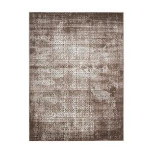 Koberec Nourison Karma Ash, 175x114cm