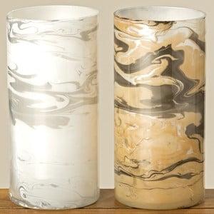 Set 2 vaze Boltze Milo