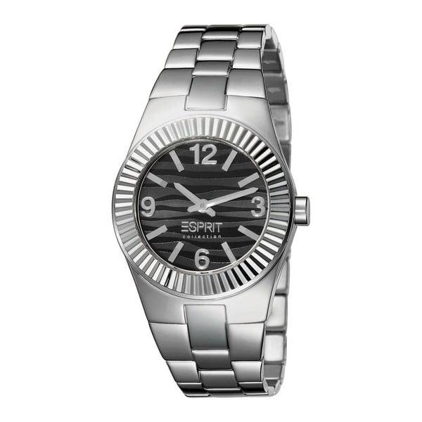 Dámské hodinky Esprit 2922