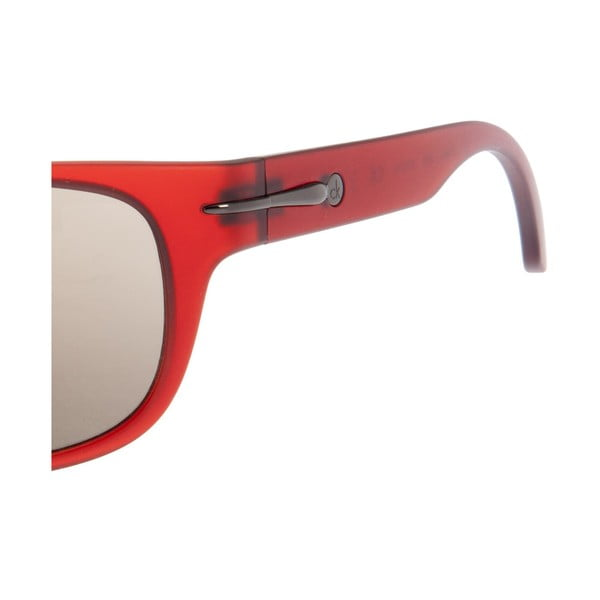 Pánské sluneční brýle Calvin Klein 046 Red