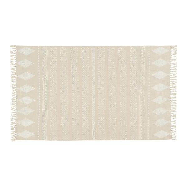 Bavlněný koberec Maya, 120x180 cm