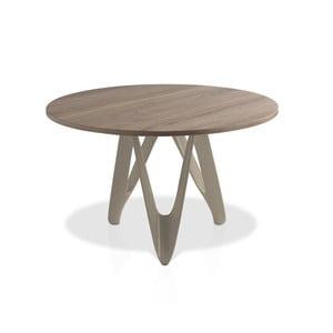 Jídelní stůl Ángel Cerdá Abella, Ø 1,1 m