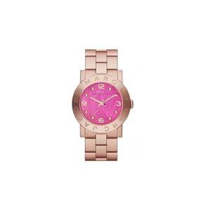 Dámské hodinky Marc Jacobs 08625