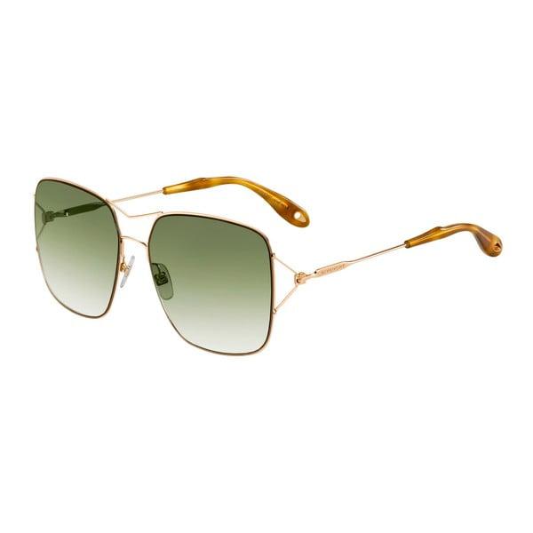 Sluneční brýle GIVENCHY 7004/S DDB CS