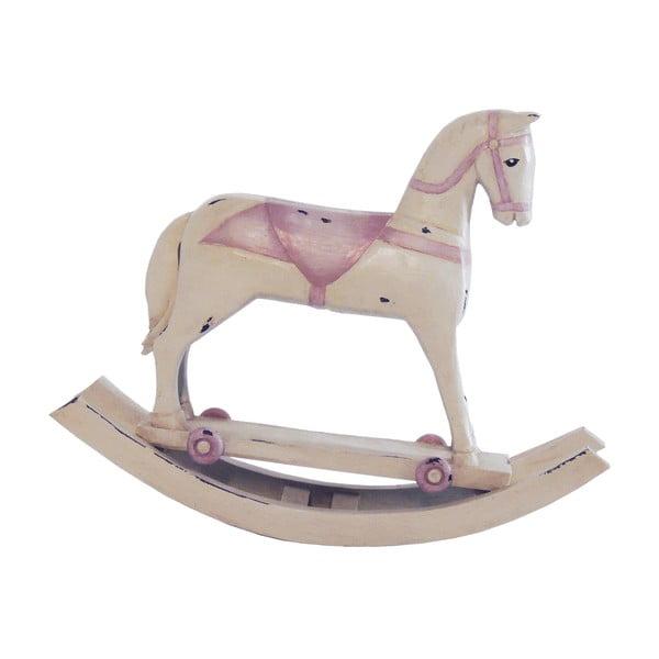 Houpací kůň Bolzonella Cavallo