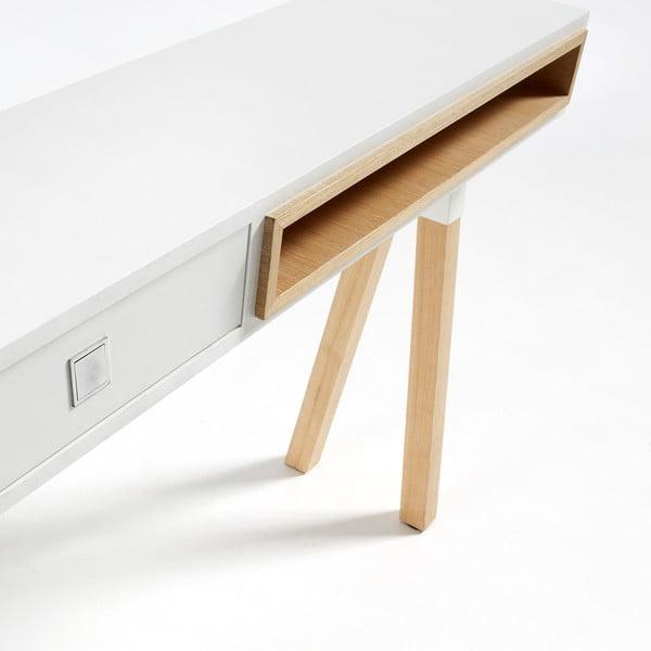 Konzolový stolek Stick