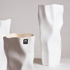 Váza Locarno, 52 cm