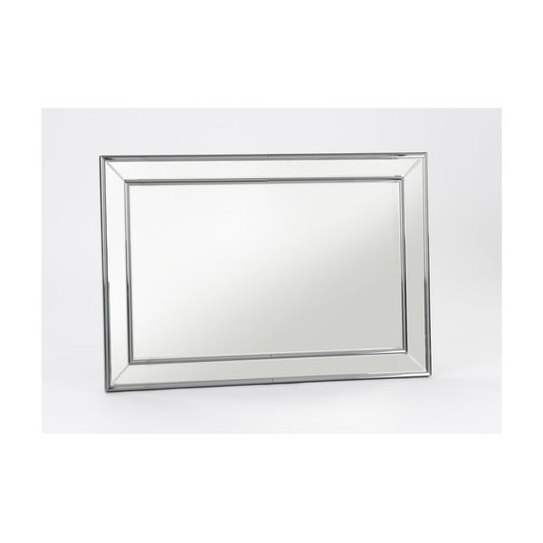 Zrcadlo Tubes, 80x120 cm