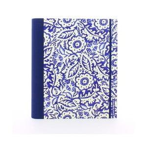 Pracovní desky Blueprint Collections Emma Bridgewater