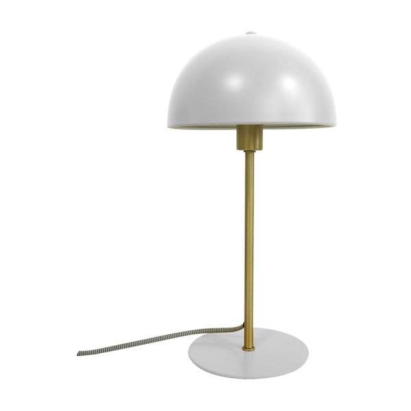 Bonnet fehér asztali lámpa - Leitmotiv
