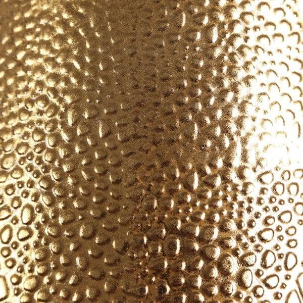 Váza Metalo, 46,5 cm