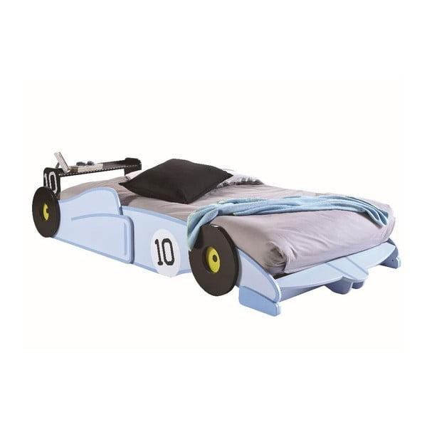 Postel Racer, 209x101 cm