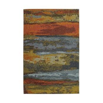 Covor Eko Rugs Terra, 80 x 150 cm de la Eko Halı
