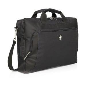 "Taška na notebook Swiss Peak,pro notebook o velikosti 15,6"""
