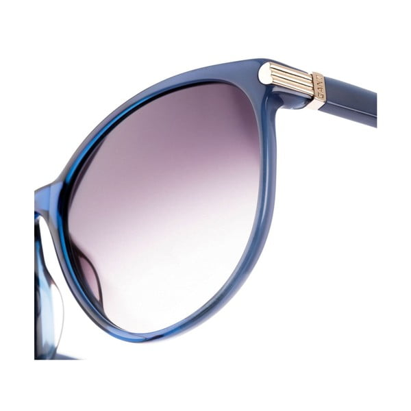 Dámské sluneční brýle GANT Crystal Blue