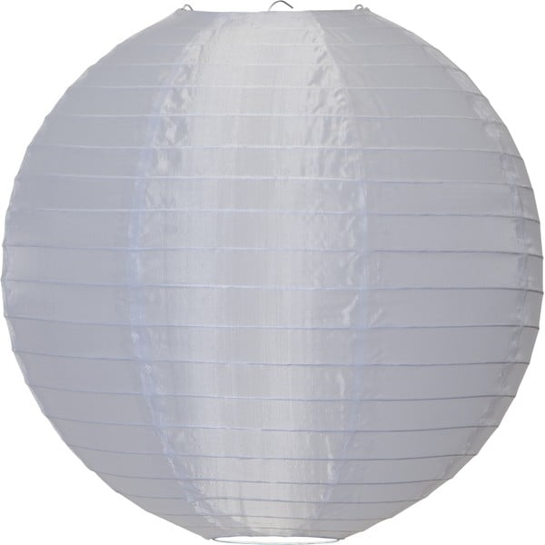 Festival Lamp Shade lampion, ⌀ 30 cm - Best Season