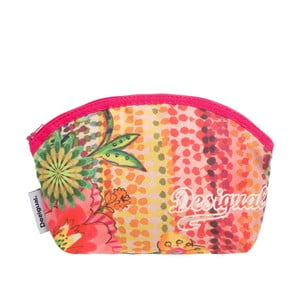 Kosmetická taška DESIGUAL Lollipop