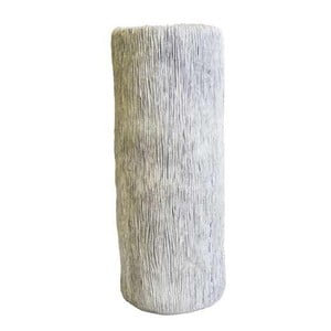 Váza LightStar, 41 cm