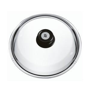 Capac din sticlă WMF, ø 20 cm