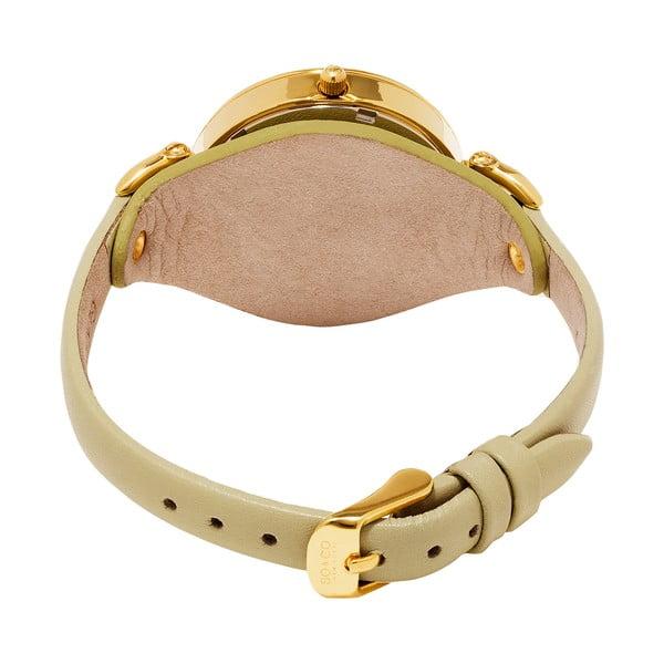 Dámské hodinky So&Co New York GP15533