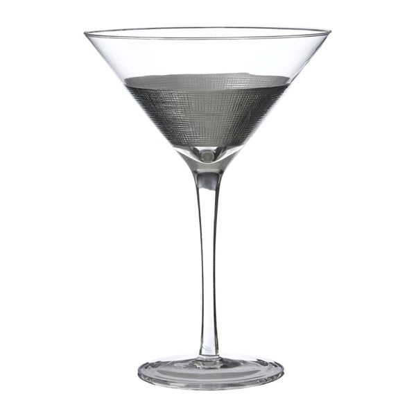Pohár na martini Premier Housewares Maria, 250 ml