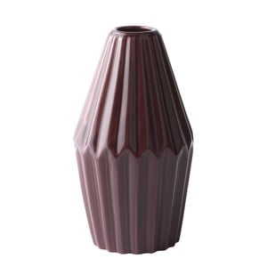 Váza Abelone