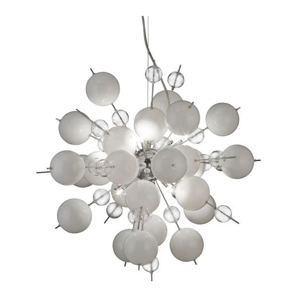 Stropní světlo Deco Balls