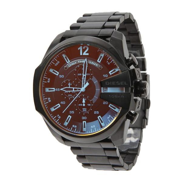 Pánské hodinky Diesel DZ4318