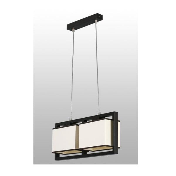 Stropní lampa Geo 2