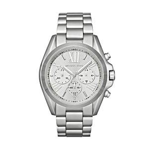 Dámské hodinky Michael Kors MK5535