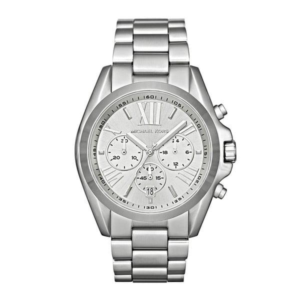 Ceas de damă Michael Kors MK5535