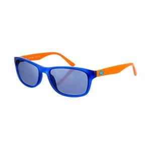 Dětské sluneční brýle Lacoste L360 Blue/Orange