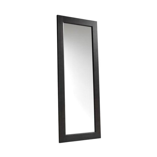 Zrcadlo Ambassador Espresso, 70x180 cm