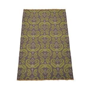 Ručně tkaný koberec Kilim Modern 59, 150x240 cm